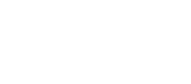 Papillion Dental Care logo